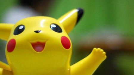 Nintendo rompe sus esquemas: el primer juego oficial de Pokémon para iOS llega este verano