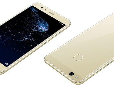Huawei P10 Lite contra los P8 Lite y P9 Lite: así ha evolucionado el superventas de Huawei