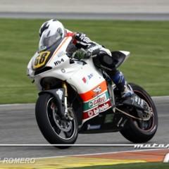Foto 10 de 54 de la galería cev-buckler-2011-valencia en Motorpasion Moto