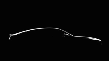 El KIA GT ya está listo para Detroit, estos tres teasers lo dejan muy claro