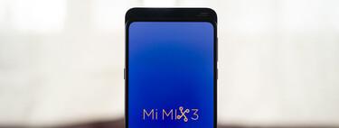 Xiaomi Mi Mix 4: fecha de salida, características, precio y todo sobre lo que creemos saber sobre él