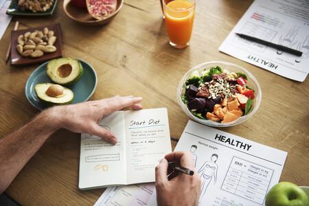 Todo sobre las 5 dietas más buscadas para el nuevo curso: ¿funcionan para perder peso?