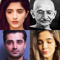 Facebook quiere arreglar las fotos en las que sales con los ojos cerrados mediante inteligencia artificial