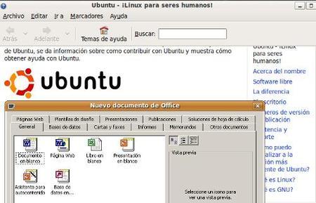 La coexistencia de Windows y Linux en las empresas