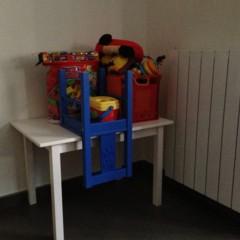 Foto 3 de 8 de la galería iphone-5-muestras en Xataka