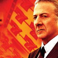 """Dustin Hoffman: """"Las series de televisión están en su mejor momento y el cine en el peor"""""""