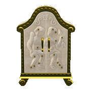 Animal Crossing New Horizons Set Zodiaco Geminis