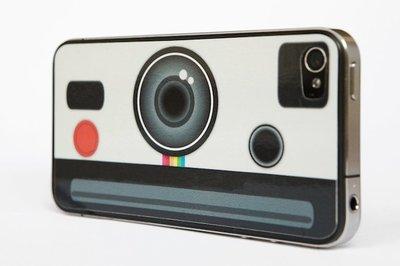 Las diez mejores aplicaciones fotográficas para iOS