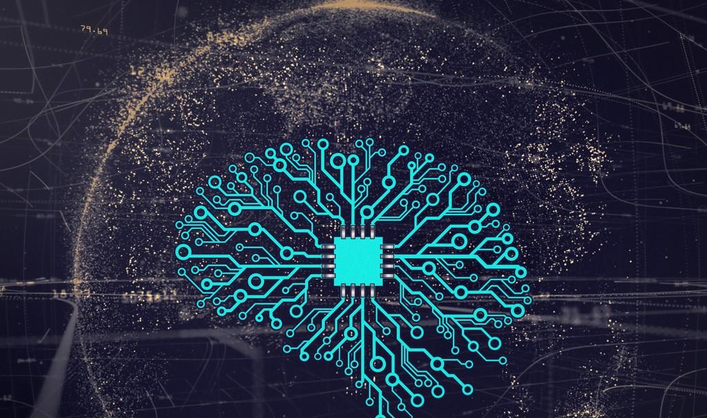 Los grandes hitos (y las grandes polémicas) de la inteligencia artificial en 2018