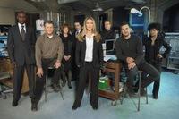 Especial Fringe: el reparto