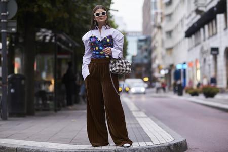 amazon find prendas shopping otoño street style