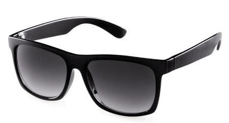 Gafas negras H&M