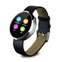 El Motorola Moto 360 no se libra de tener una copia mal hecha, así es el Zeaplus Watch