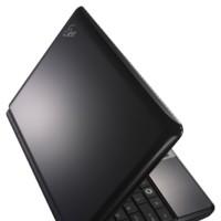 Asus Eee PC de 9 y 10 pulgadas ya en España