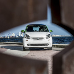Foto 140 de 313 de la galería smart-fortwo-electric-drive-toma-de-contacto en Motorpasión