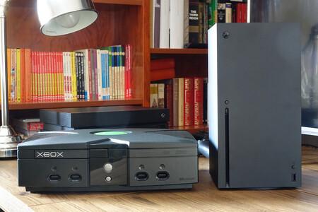 Xboxxevolucion1