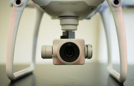 Phantom4pro2