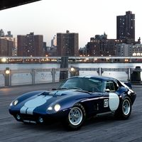 Gran Turismo Sport: ocho cochazos, más eventos, un nuevo circuito y todo lo incluido en la actualización de agosto