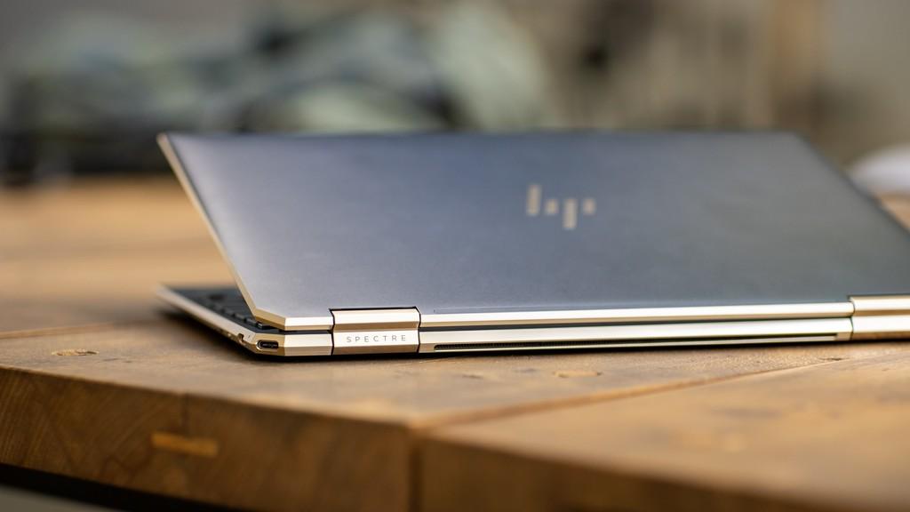 Qué ultrabook comprar en 2020: recomendaciones para elegir tu portátil ligero y 12 modelos desde 269 euros a 1.800 euros