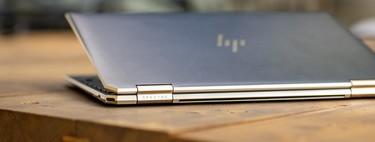 Qué ultrabook comprar en 2021: recomendaciones para elegir tu portátil ligero y 13 modelos desde 269 euros a 1.800 euros