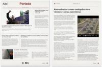 ABC.es se apunta al carro de aplicaciones para el iPad