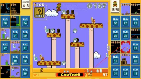 Switch Supermariobros35 Screen 03