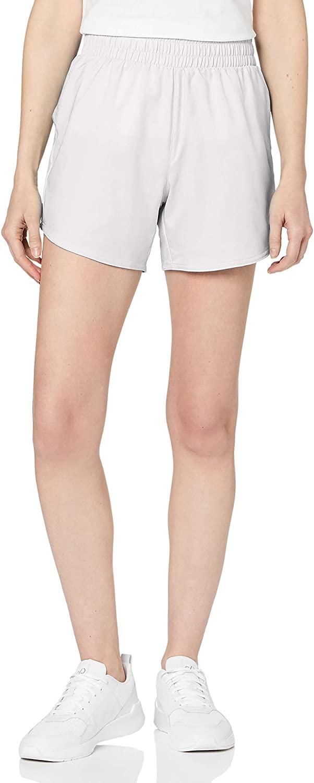 Care of by Puma pantalones cortos