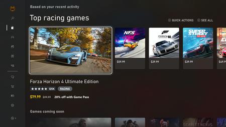 Xbox Store Fr 1920px