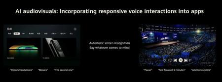 Ai Audiovisual