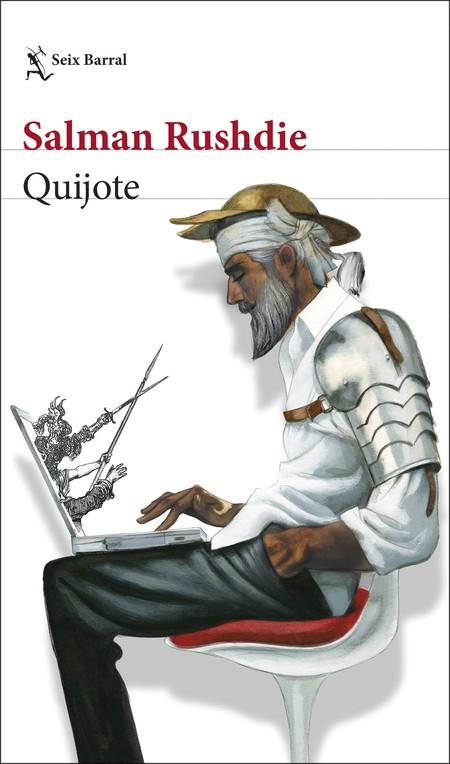 Portada Quijote Salman Rushdie 202002040904