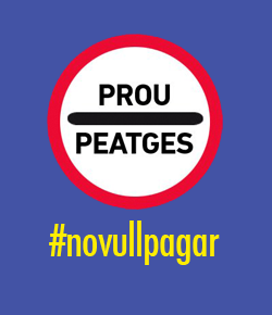 #novullpagar