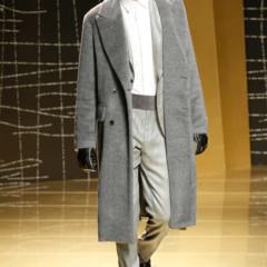 Foto 1 de 23 de la galería ermenegildo-zegna-otono-invierno-2013-2014 en Trendencias Hombre