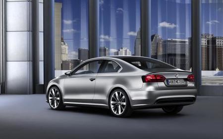 New VW Compact Coupé-03