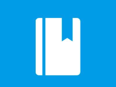Google Play Books: estas son las mejoras en su última actualización