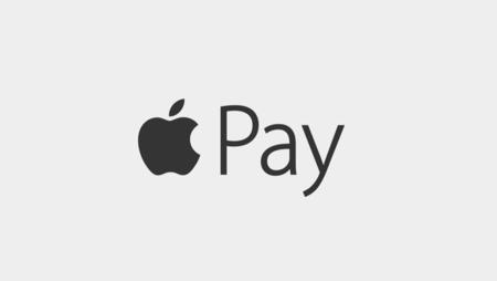 """Empieza la """"segunda oleada"""" de bancos soportados por Apple Pay en los Estados Unidos"""