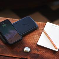 Nueve bases de carga inalámbrica múltiple alternativas a AirPower para teléfonos Android y iPhone, AirPods y Apple Watch