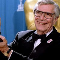 Fallece Martin Landau, actor en 'Delitos y faltas' y 'Ed Wood', a los 89 años