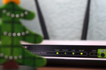 Cómo podemos comprobar si nuestro Mac está conectado en la red de 5GHz del Wi-Fi