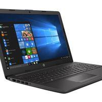 ¿Necesitas algún portátil extra en casa? En el aniversario de AliExpress Plaza, te dejan el  HP 250 G7 6EB61EA a precio de ganga, por sólo 191,99 euros