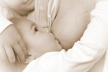 La lactancia protege a la madre del infarto