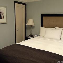 Foto 4 de 22 de la galería hotel-franklin-intimidad-y-encanto-en-nueva-york-1 en Decoesfera