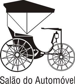 Comienza el 25º Salão do Automóvel de São Paulo