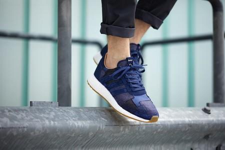 Adidas Iniki Runner 02