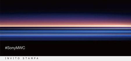 Sony nos cita en el Mobile World Congress y esto es lo que esperamos ver