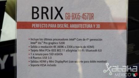 Gigabyte Brix 2015 04