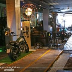 Foto 13 de 67 de la galería ducati-scrambler-presentacion-1 en Motorpasion Moto