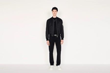 Dior Essentials La Nueva Coleccion De La Firma Francesa Con Basicos Para Todos Los Dias 05