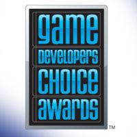Los desarrolladores eligen sus favoritos : estos son los nominados para los Game Developers Choice Awards