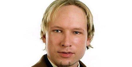 ¿Cómo funciona la mente de un psicópata como Breivik, el autor del ataque terrorista en Noruega?