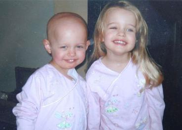 Descubierta la mutación genética que provoca la leucemia infantil